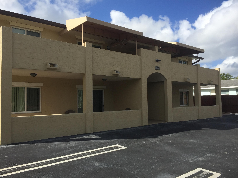 5015 N Flagler Drive, West Palm Beach, FL 33407