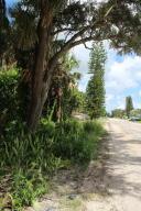Tbd N 44th Street, Fort Pierce, FL 34950