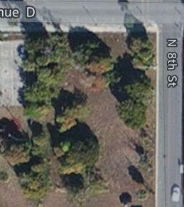 431 / 437 N 8th Street, Fort Pierce, FL 34950