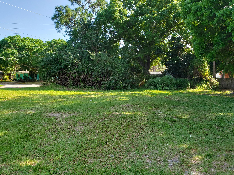 1501 Pine Hollow Drive, Fort Pierce, FL 34982