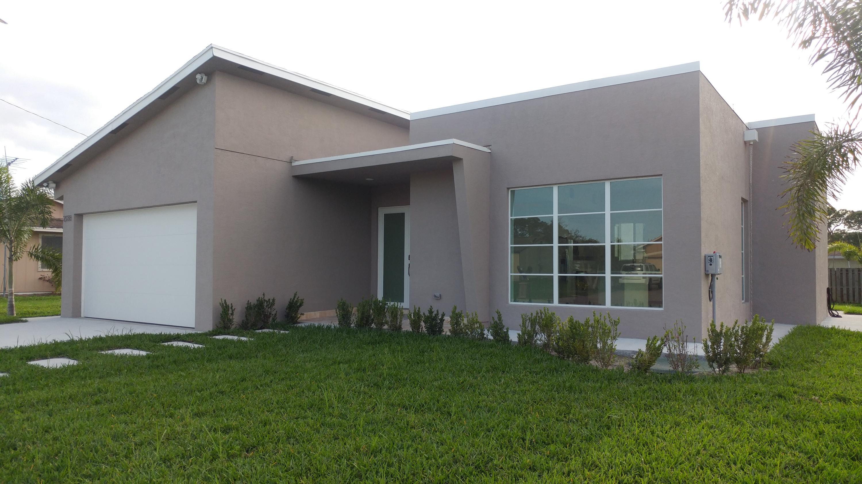 2026 Sw Aquarius Lane, Port Saint Lucie, FL 34984