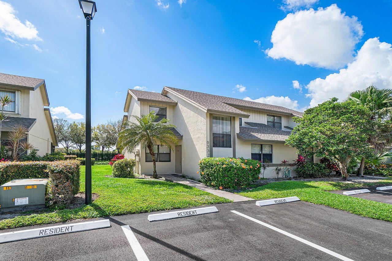 9332 Ketay Circle, Boca Raton, FL 33428