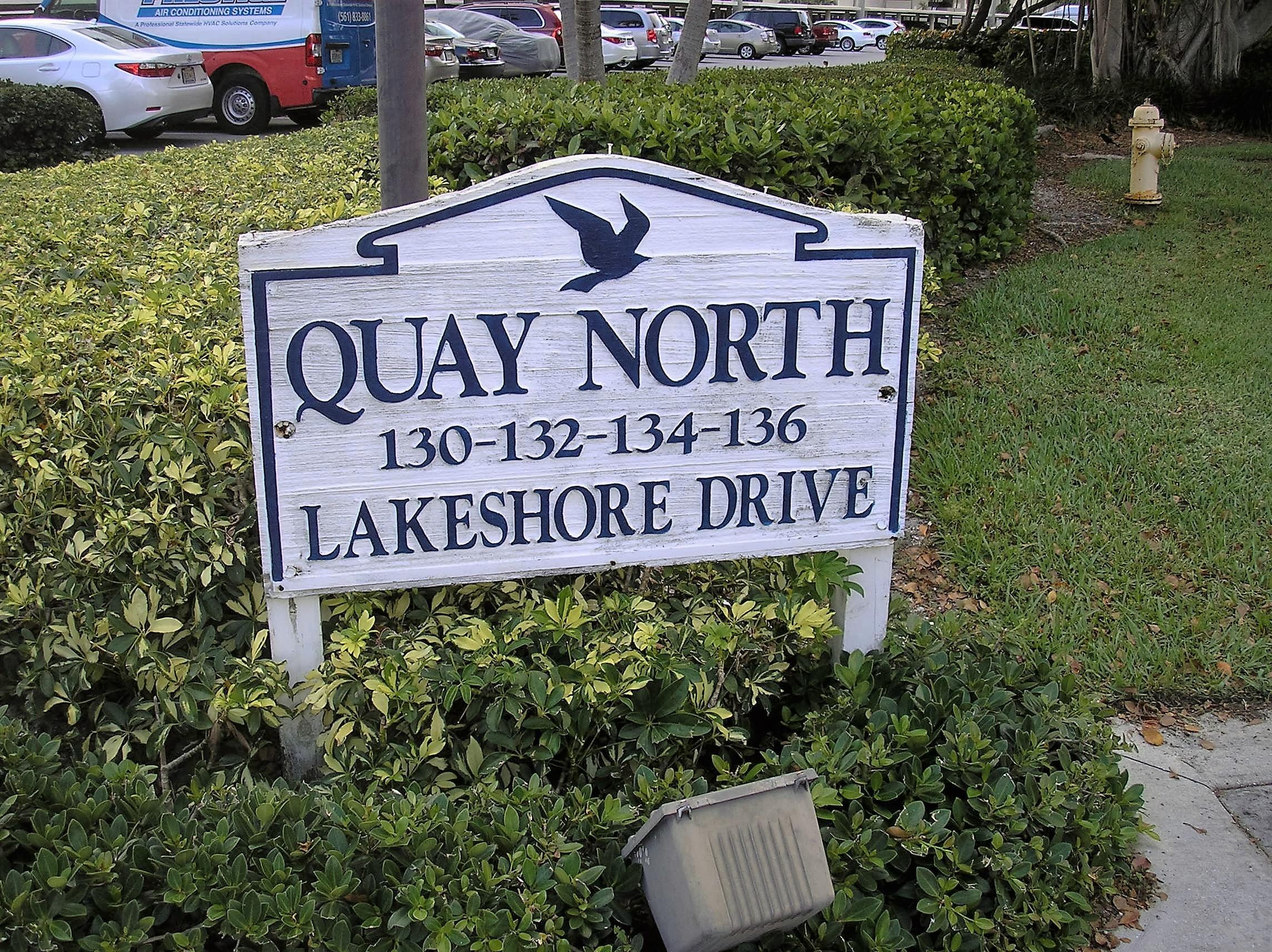 130 Lakeshore Dr., North Palm Beach, FL 33408