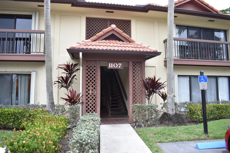 1107 Duncan Circle, Palm Beach Gardens, FL 33418