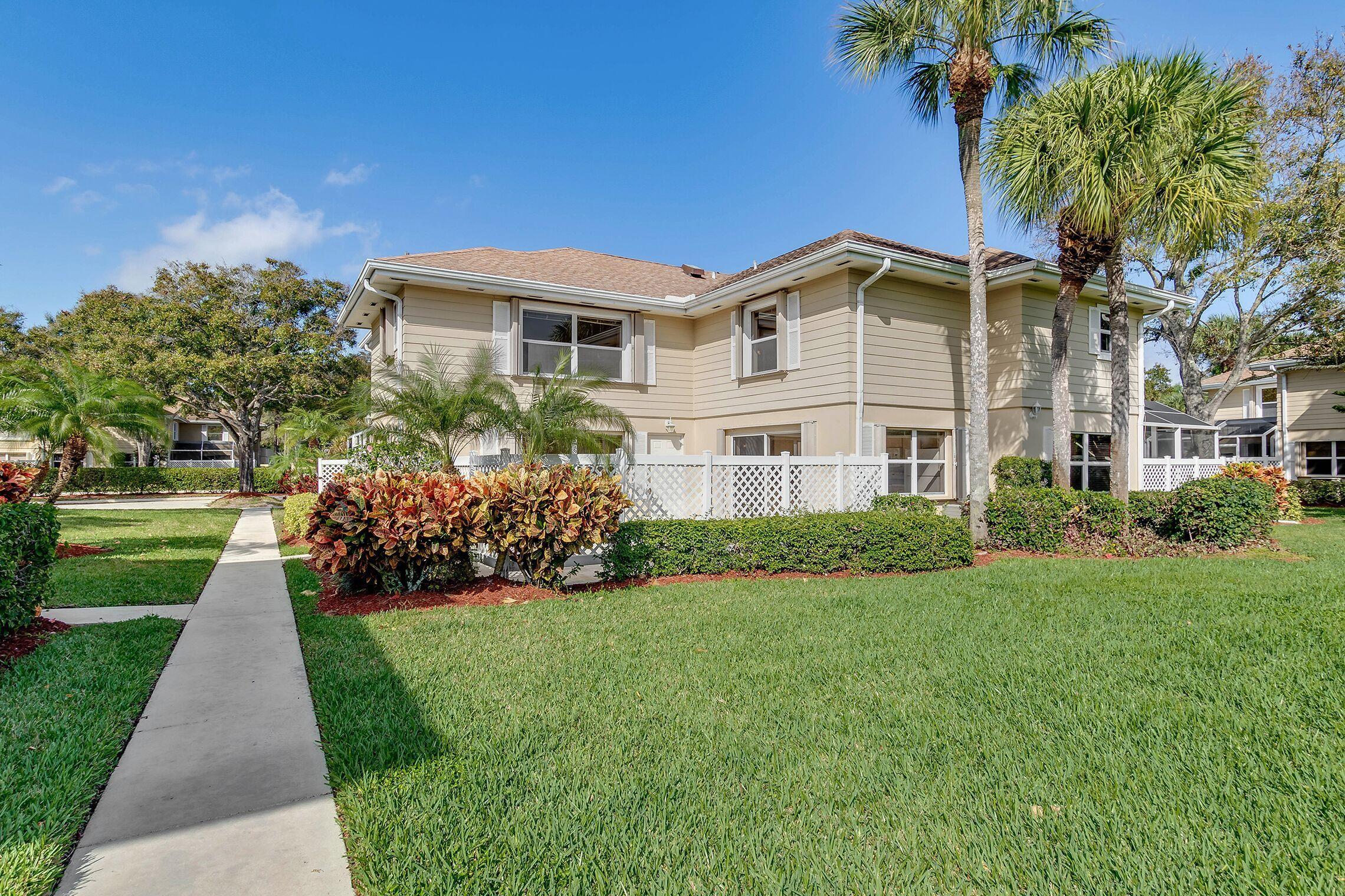 3104 Hayden Court, Boynton Beach, FL 33436