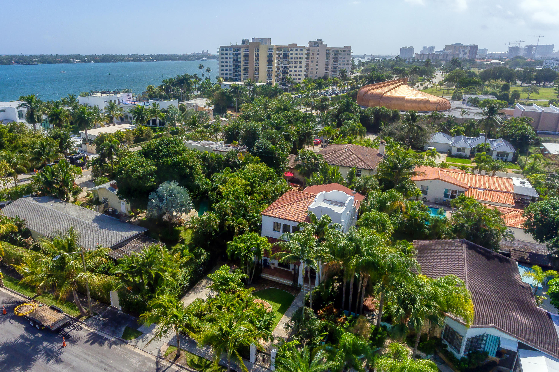 210 29th Street, West Palm Beach, FL 33407