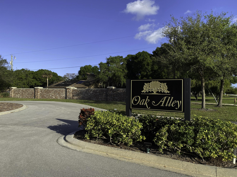 00 Belle Grove Drive, Fort Pierce, FL 34981