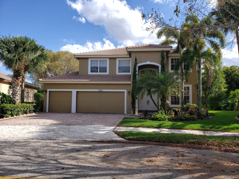 16750 Diamond Place, Weston, FL 33331