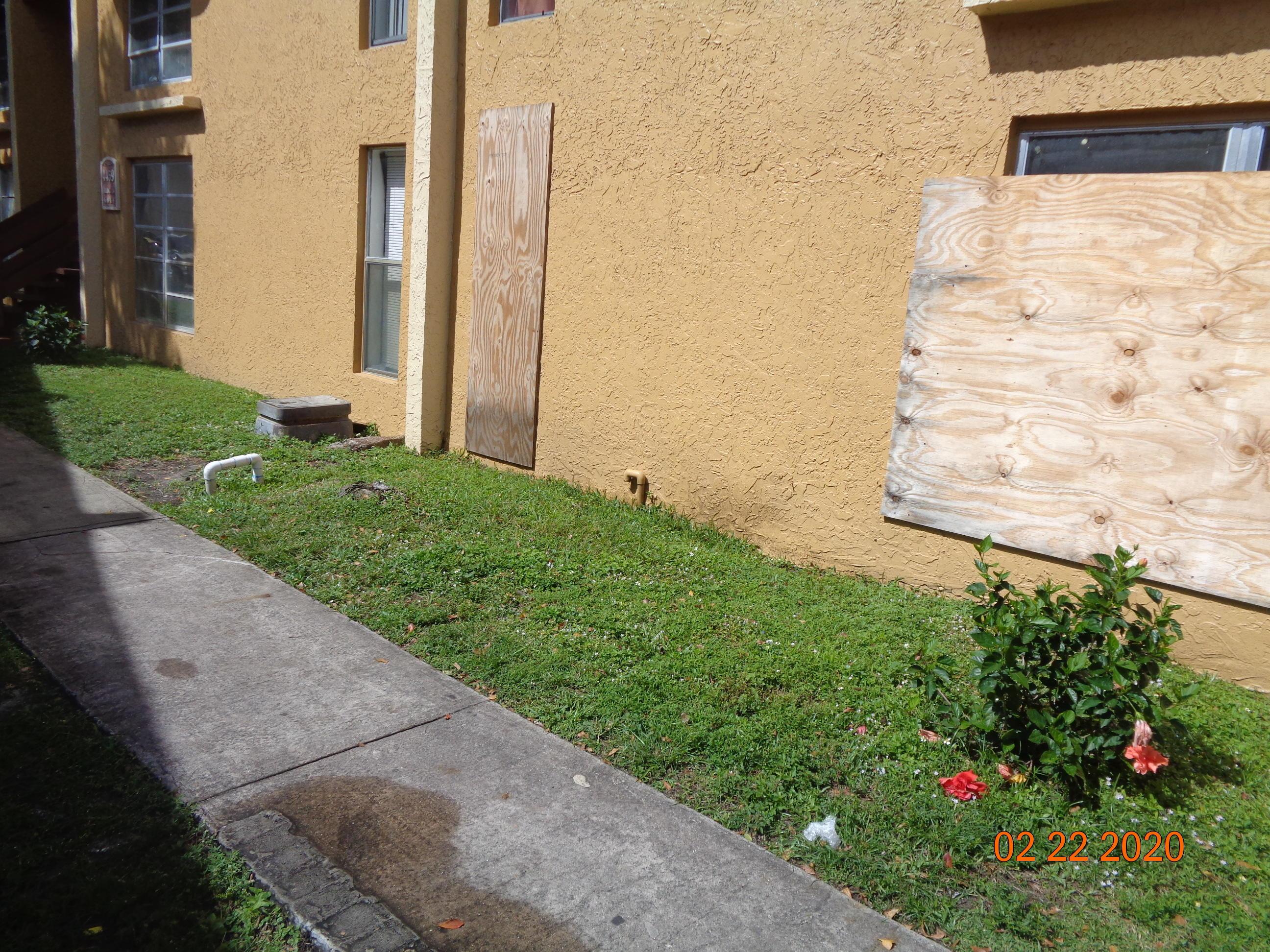 4457 Treehouse Lane, Tamarac, FL 33319