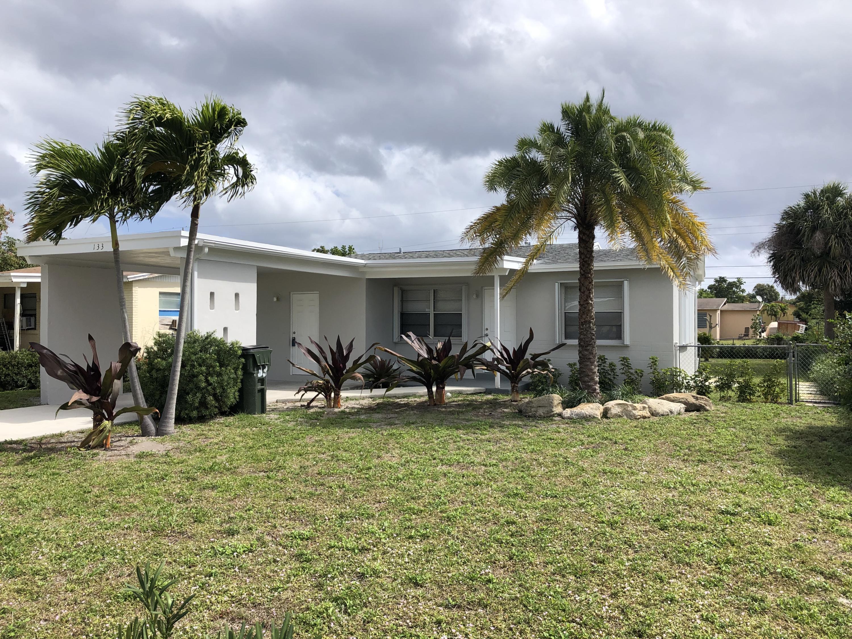 133 Sw 8th Avenue, Delray Beach, FL 33444