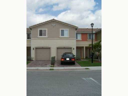 2615 Marshfield Court, Port Saint Lucie, FL 34953