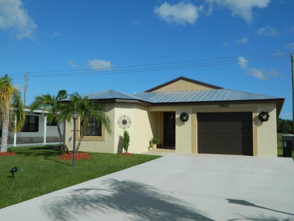 14477 Azucena Court, Fort Pierce, FL 34951