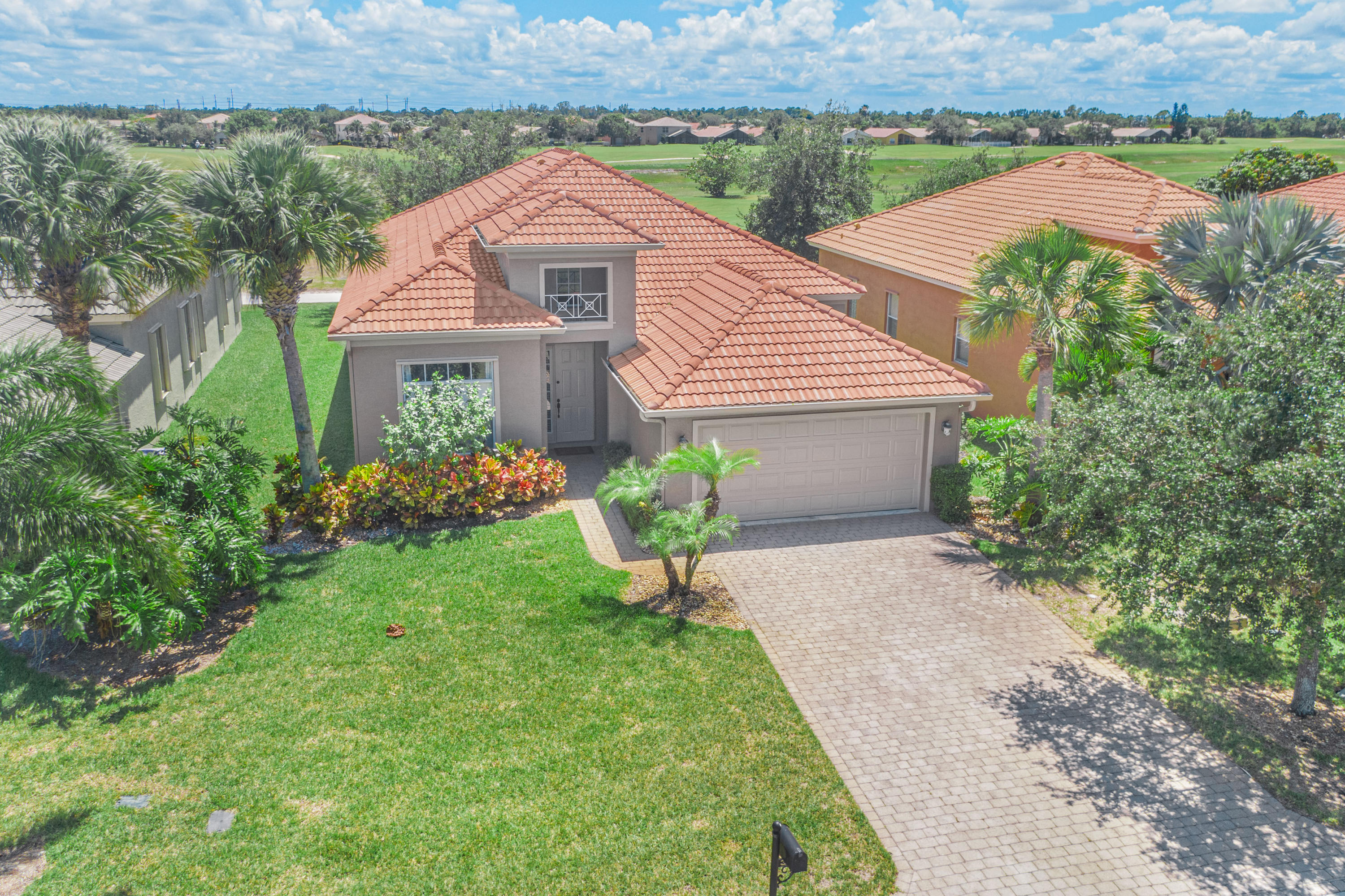 306 Nw Stratford Lane, Port Saint Lucie, FL 34983