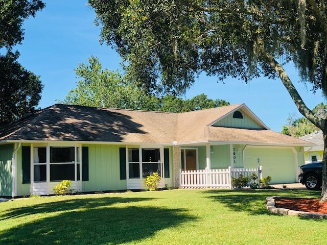 7601 Lakeland Boulevard, Fort Pierce, FL 34951