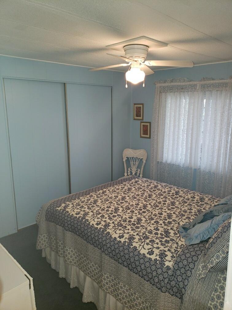 7 Madrid Lane, Port Saint Lucie, FL 34952