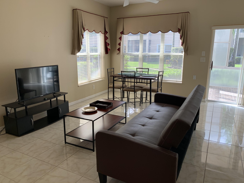 10021 Perfect Drive, Saint Lucie West, FL 34986
