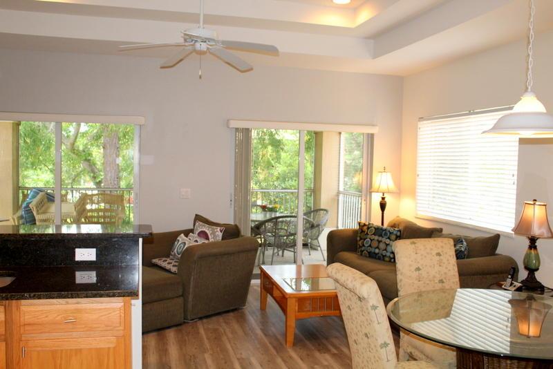 8327 Mulligan Circle, Port Saint Lucie, FL 34986