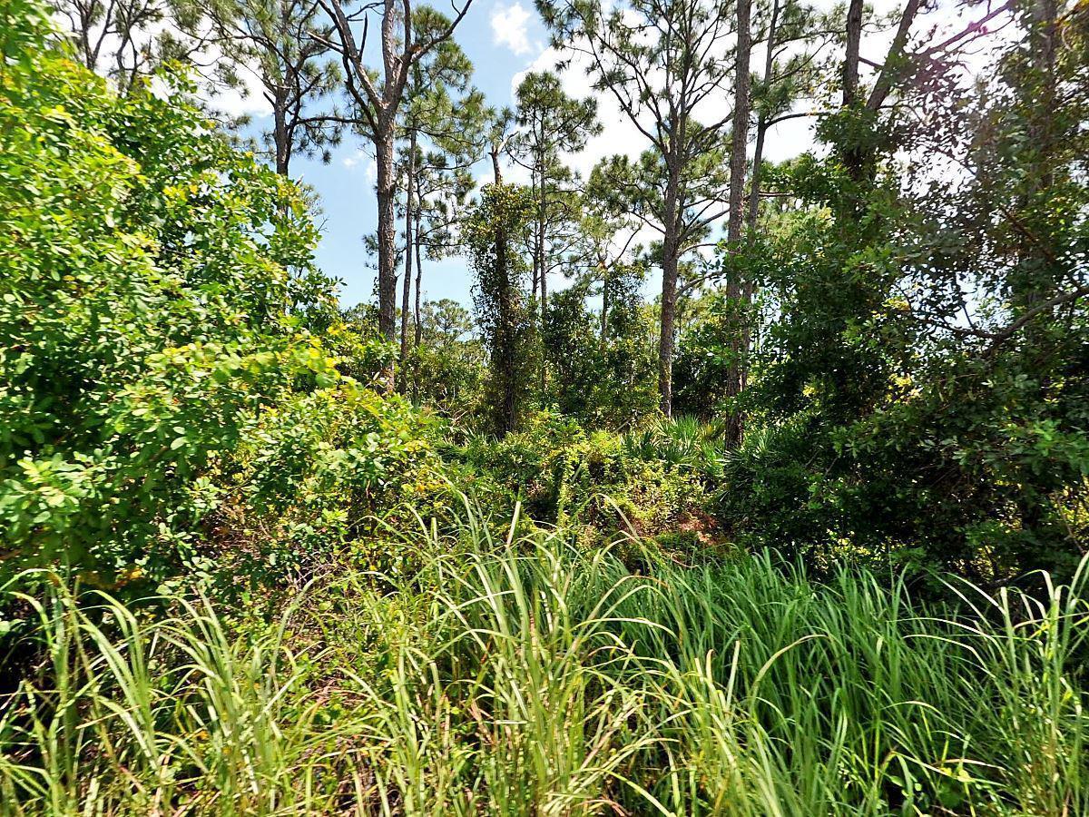 5100 Southwind Trail, Fort Pierce, FL 34951
