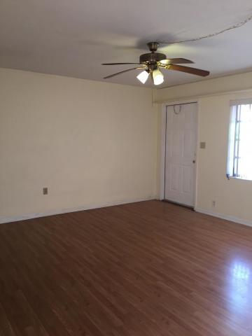 3220 W Lake W Drive, Fort Pierce, FL 34950