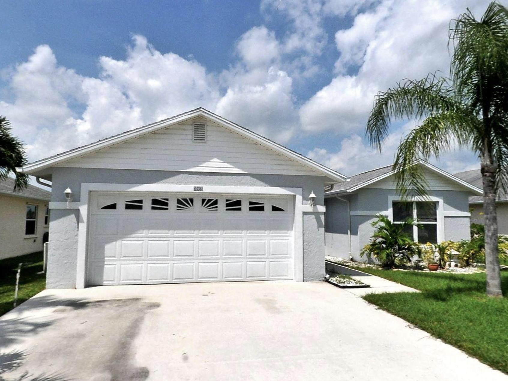 6633 Gaviota, Fort Pierce, FL 34951