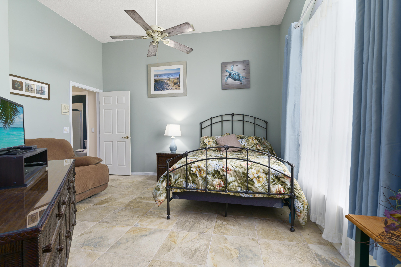 7302 Mystic Way, Port Saint Lucie, FL 34986