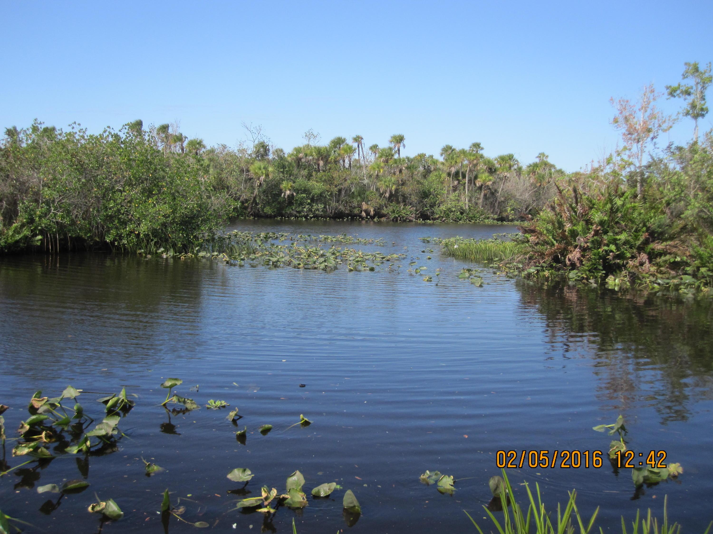 316 Holly Avenue, Port Saint Lucie, FL 34952