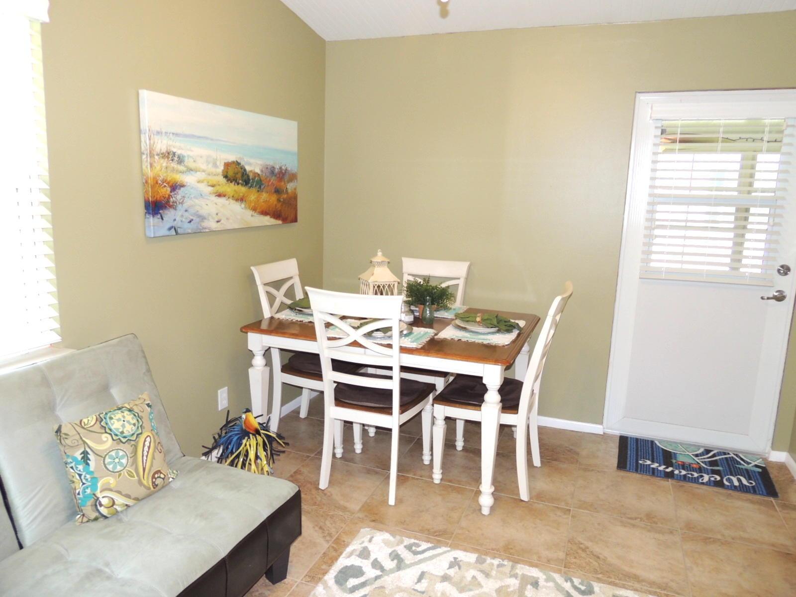 3280 Columbrina Circle, Port Saint Lucie, FL 34952
