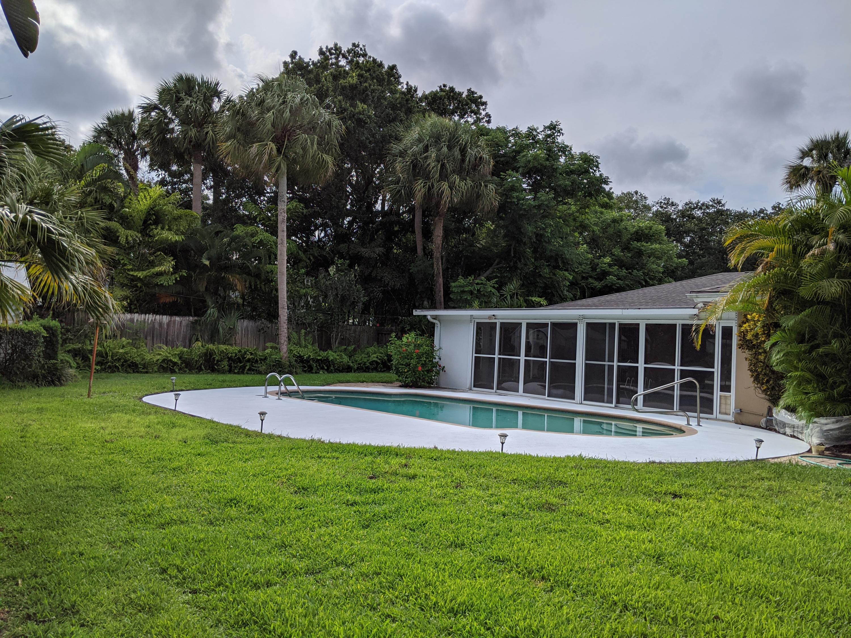 4325 15th Place, Vero Beach, FL 32966