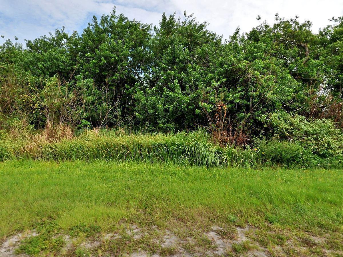 801 Sw Paar Drive, Port Saint Lucie, FL 34953