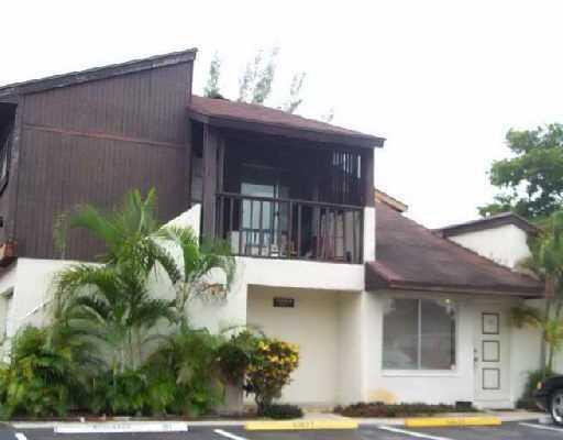 5344 Bosque Lane, West Palm Beach, FL 33415