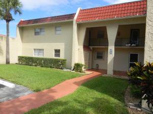 439 Lake Frances Drive, West Palm Beach, FL 33411