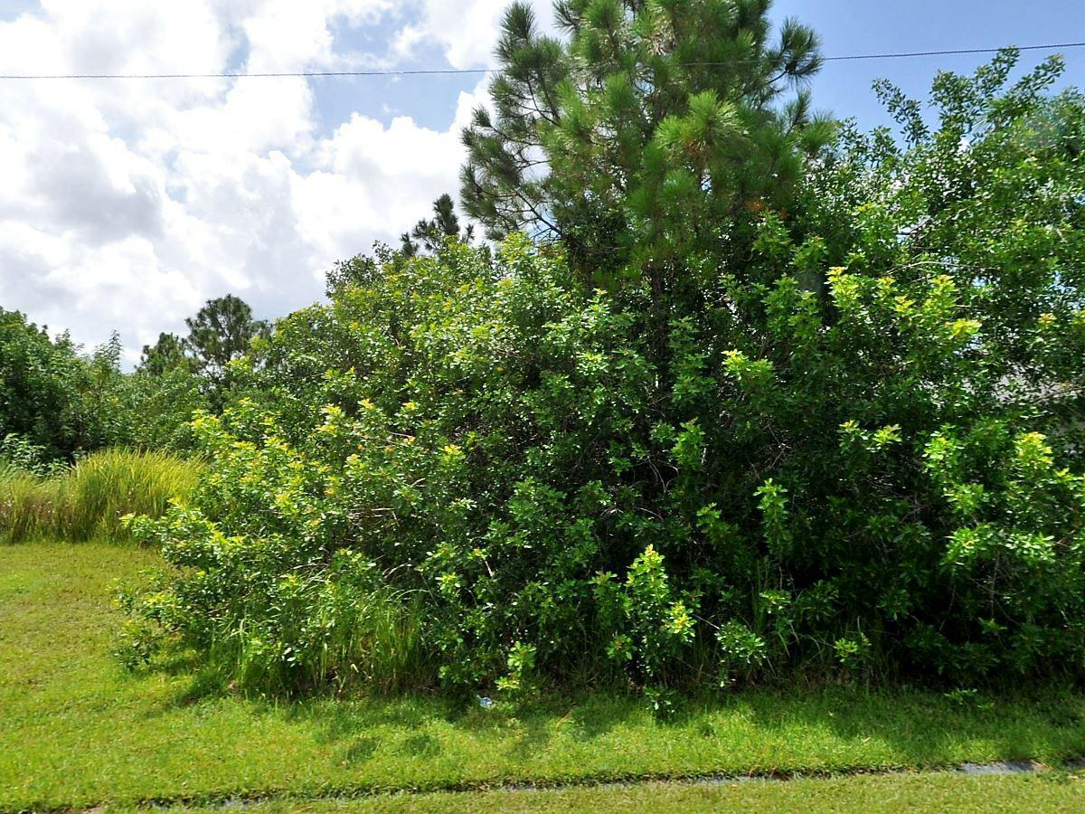 2438 Sw Datura Avenue, Port Saint Lucie, FL 34953