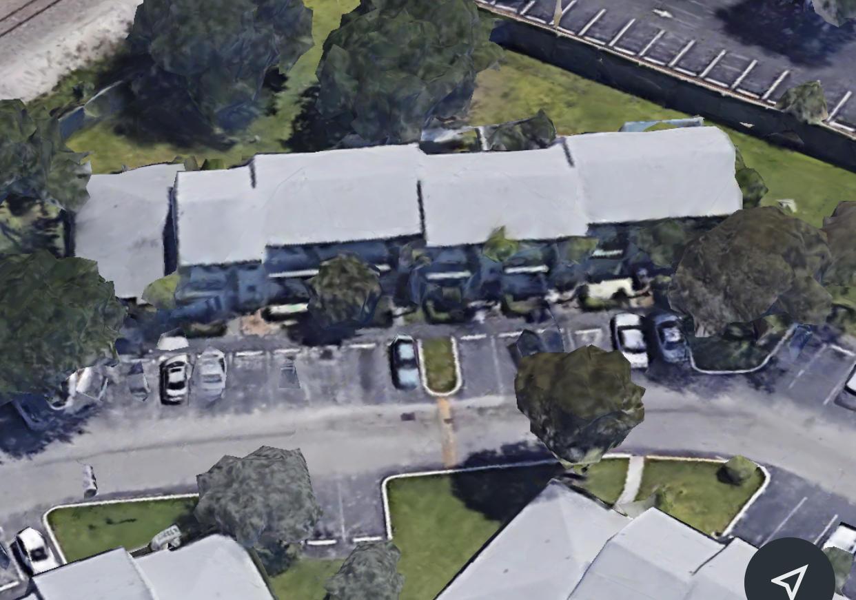 840 Crystal Lake Drive, Deerfield Beach, FL 33064