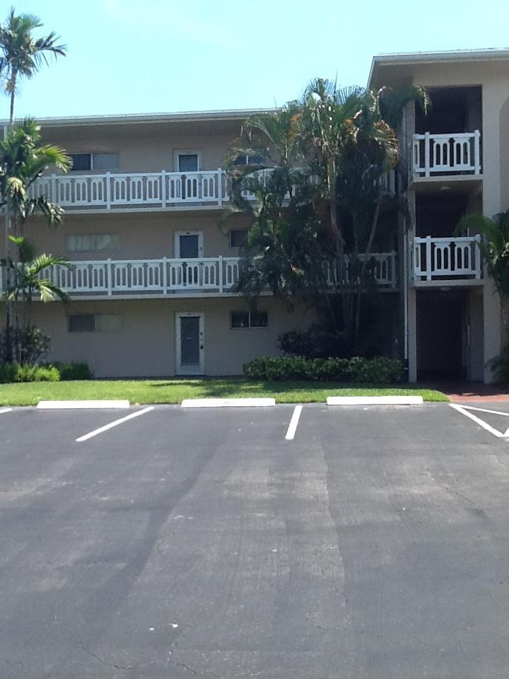 2724 Garden S Drive, Lake Worth, FL 33461