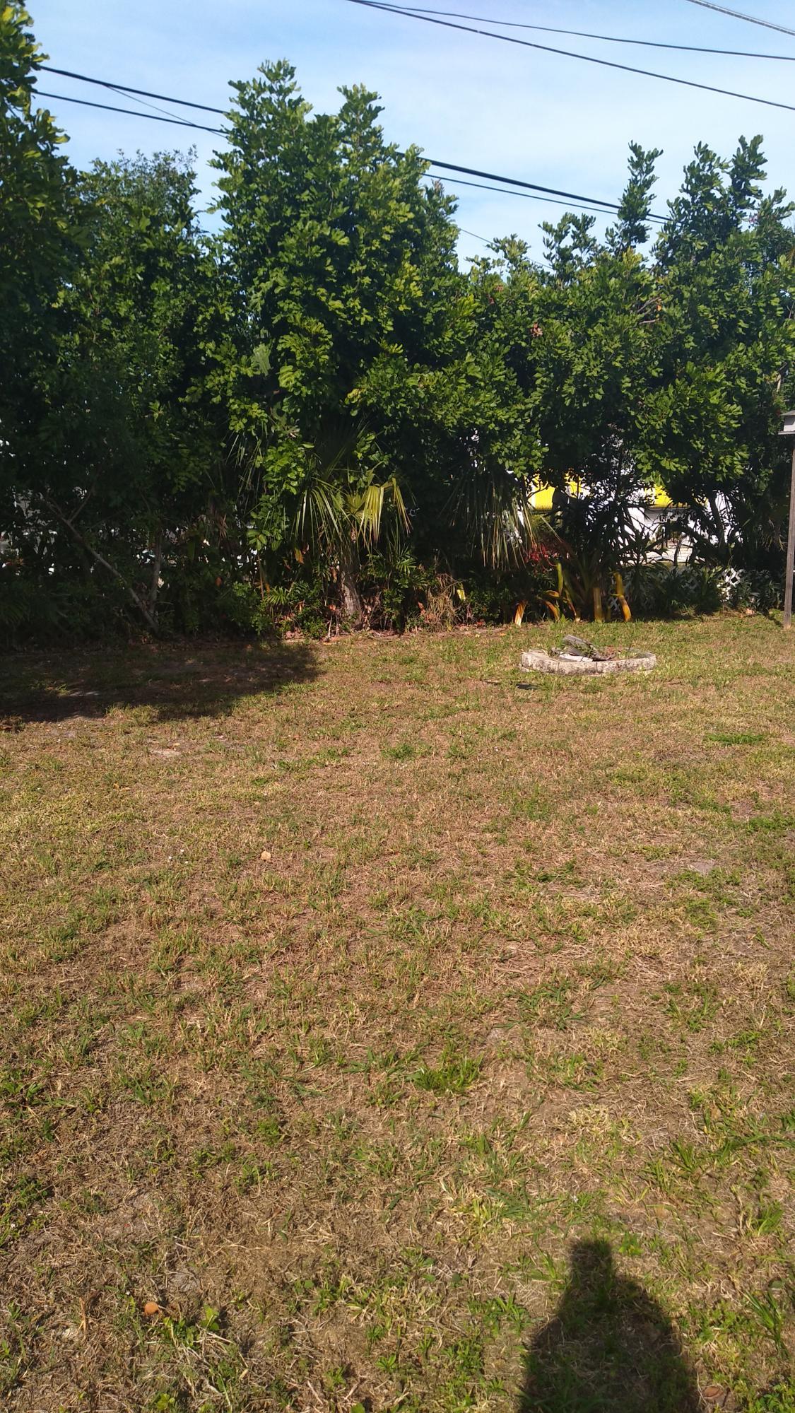 2299 Ne Rustic Place, Jensen Beach, FL 34957