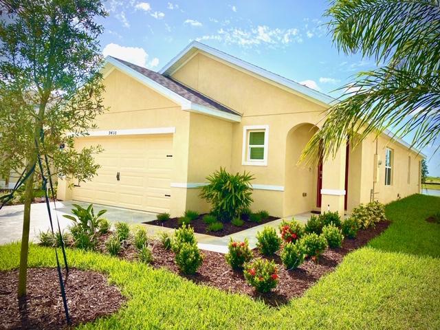 9410 Sw Ligorio Way, Port Saint Lucie, FL 34987