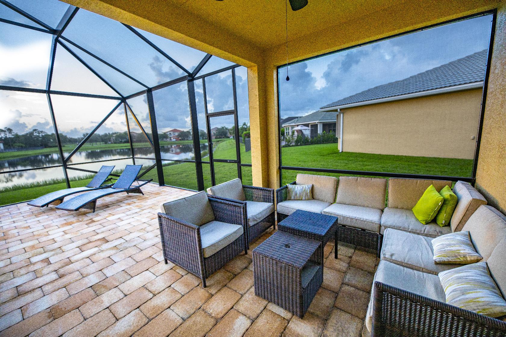 11380 Sw Reston Court, Port Saint Lucie, FL 34987