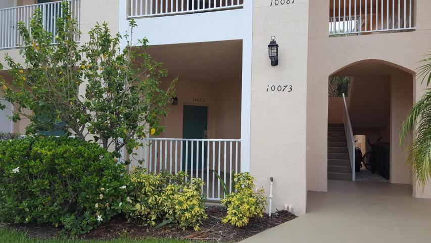 10073 Perfect Drive, Port Saint Lucie, FL 34986
