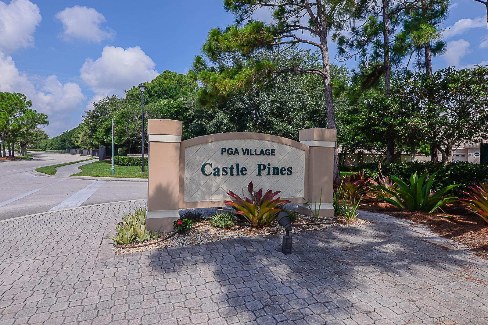 8352 Mulligan Circle, Port Saint Lucie, FL 34986
