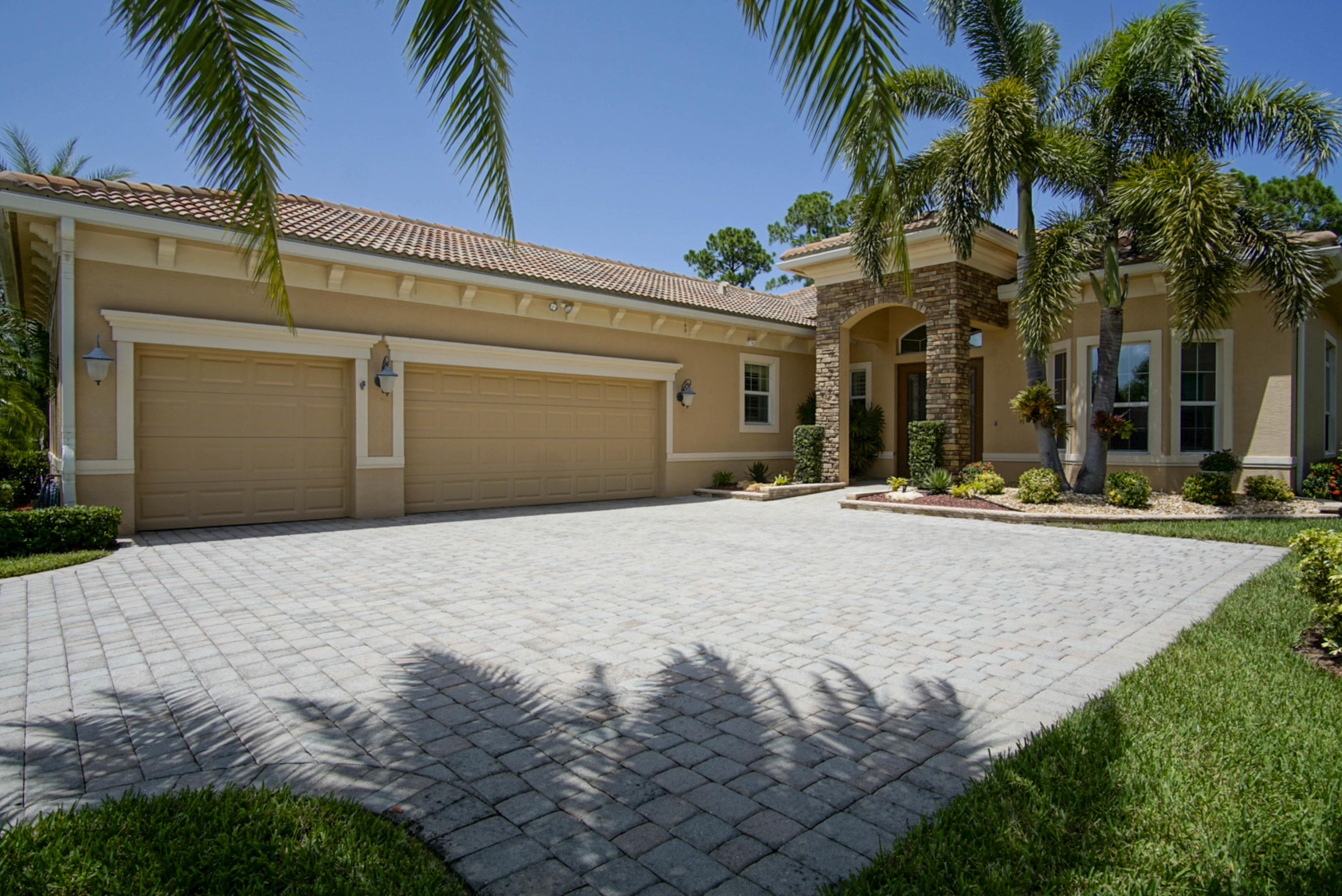 10339 Sw Visconti Way, Port Saint Lucie, FL 34986