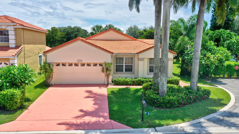 12268 Wedge Way, Boynton Beach, FL 33437