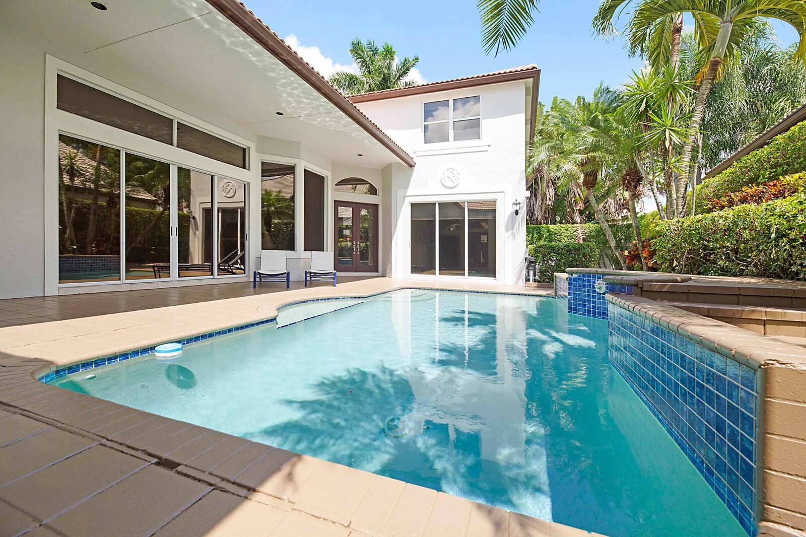 3374 Nw 53rd Circle, Boca Raton, FL 33496
