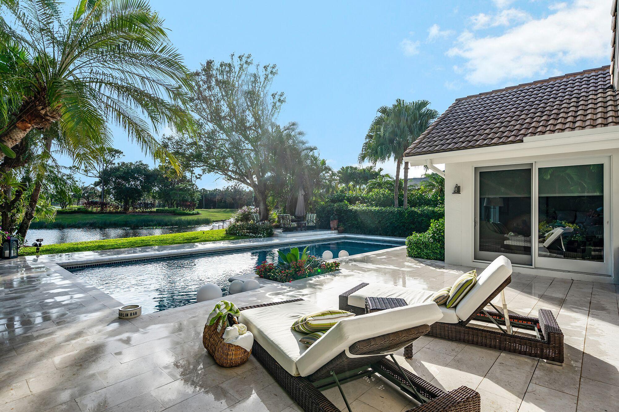 13677 Rivoli Drive, Palm Beach Gardens, FL 33410