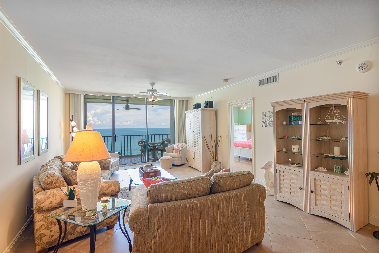 3120 N A1a, Hutchinson Island, FL 34949
