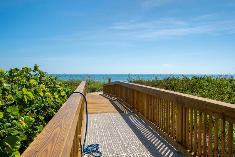 2700 N Highway A1a, Hutchinson Island, FL 34949