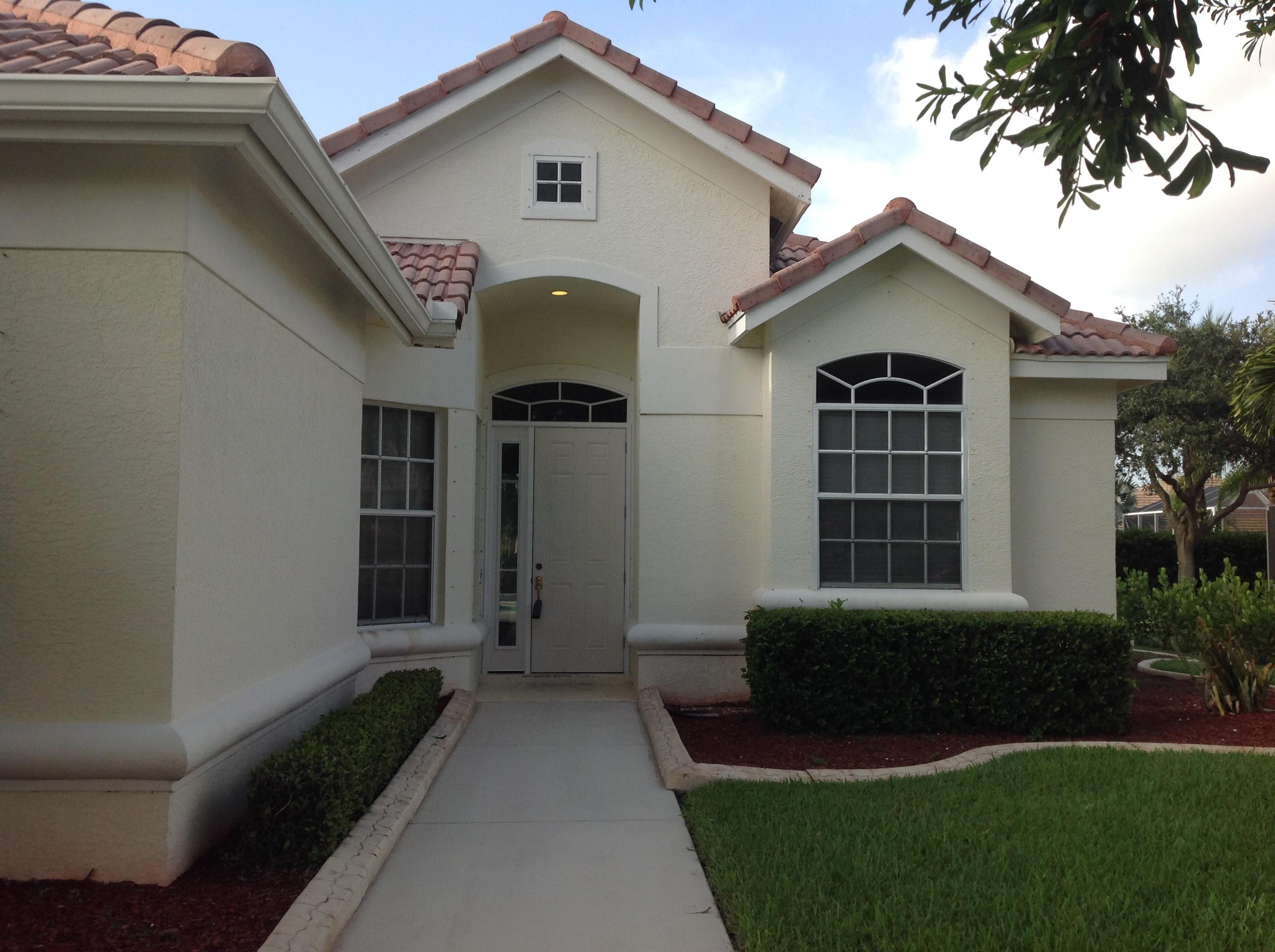 1287 Sw Briarwood Drive, Port Saint Lucie, FL 34986