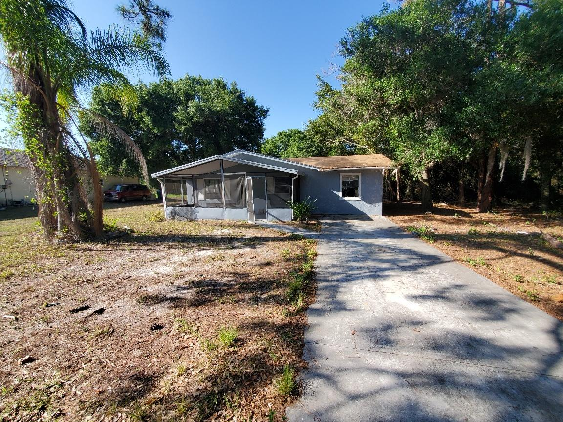 4000 Avenue J, Fort Pierce, FL 34947