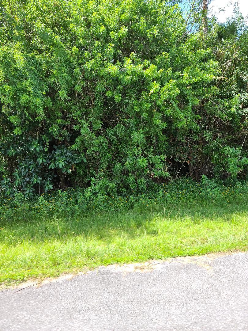 8003 Roberts Road, Fort Pierce, FL 34951