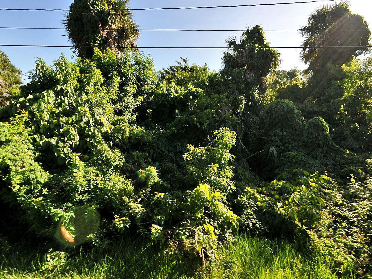 Tbd Easy Street, Fort Pierce, FL 34982