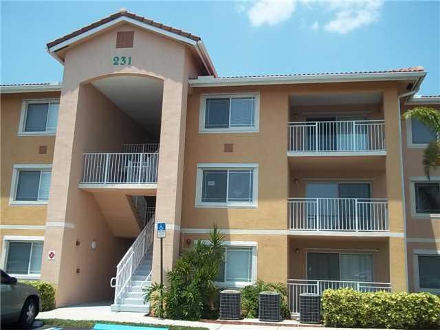 231 Sw Palm Drive, Port Saint Lucie, FL 34986